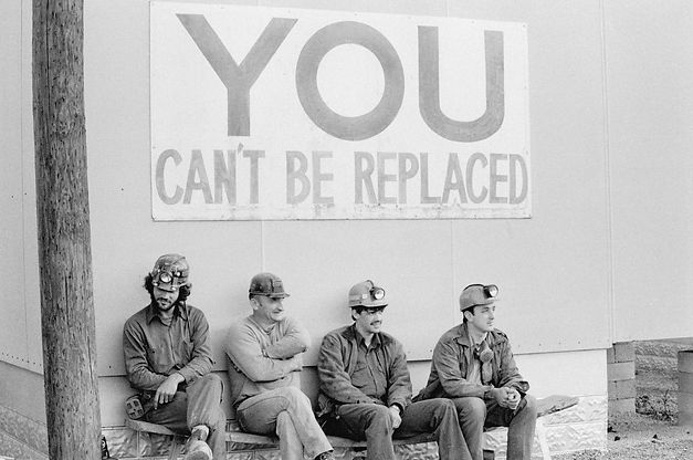 You-cant-be-replaced-Pike-Co-KY1-1200x79