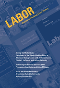 m_lab_16_4_cover.png