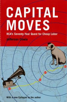capital-moves-460x700.jpg