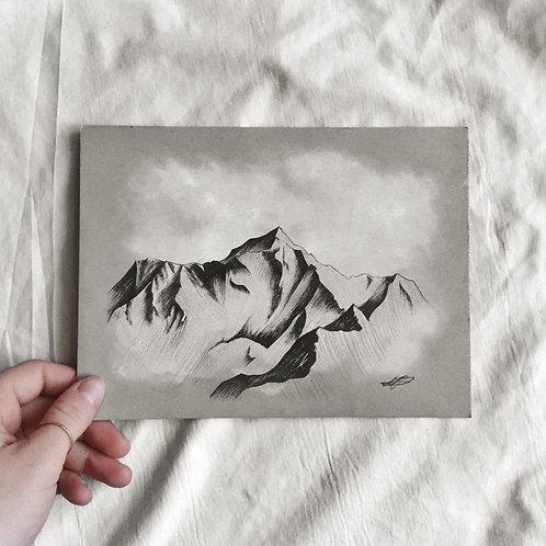 8,848 m