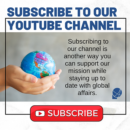 Subscribe to youtube.png