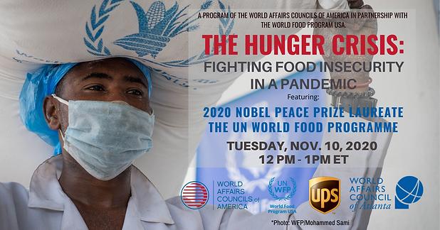 WFP USA Nov 10 2020 12pm ET BANNER.png