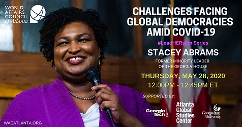 Stacey Abrams Banner.png