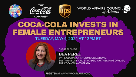Bea Perez May 4 2021 12pm ET.png
