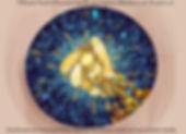 Baby mosaic Ps.139.jpg