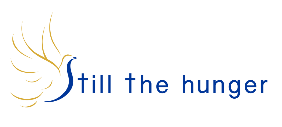 Still the Hunger Logo_03.png
