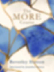 BookCover_MORE_Web.jpg