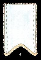 bookmark tag 1.png