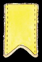 bookmark tag 3.png