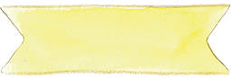 small yellow banner.png