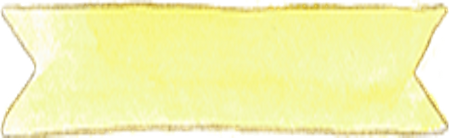 באנר קטן צהוב copy.png