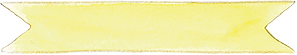 small yellow banner extra wide.png