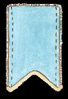 bookmark tag 2.png