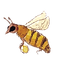 bee%205_edited.png