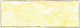 text box 01.png