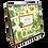 Thumbnail: מארז שי - לוח שנה בגינה שולחני