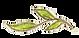 leaf icon 1.png