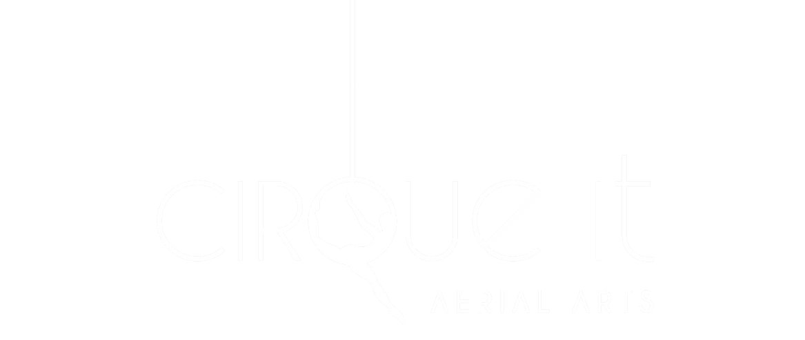 cirque it - logo WHITE EXTENDED50%.png