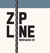 zipline-brewing21.png