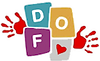 DOFO logo2.png