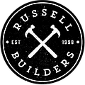 Russell Builders - Black-01.png