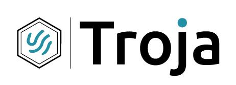 TROJA_NoBaseLine