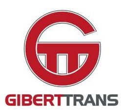 Gibert trans