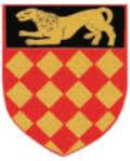 Logo Pommiers