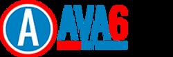 logo-Ava6-home