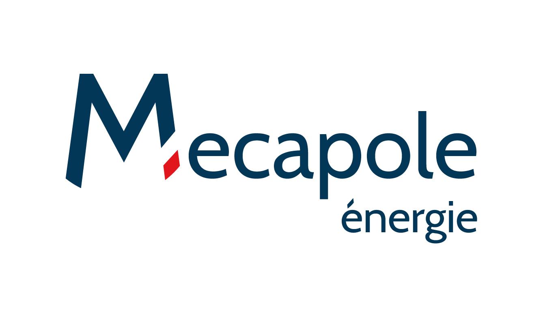 Mecapole