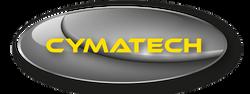 logo-cymatech