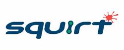 Logo Squirt