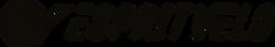 Logo_espritveloMobile