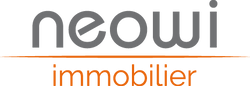 Neowi-logo-immobilier-01