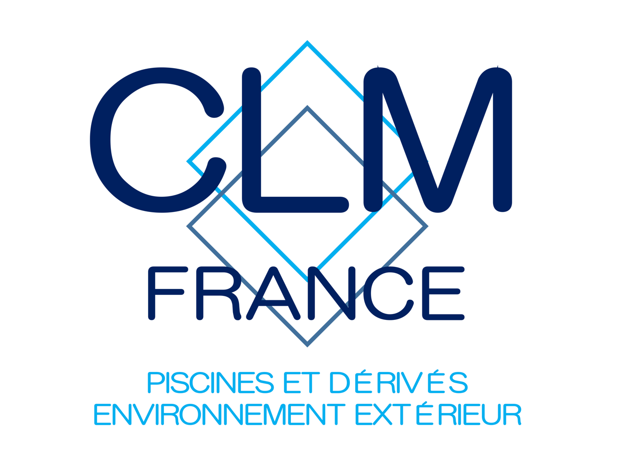 CLM FRANCE  V2 600DPI copie