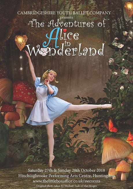 Alice in Wonderland Front Final.jpg
