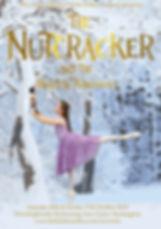 FINAL CYBC Leaflet - Nutcracker 2019.jpg