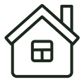 icons_Housing.png