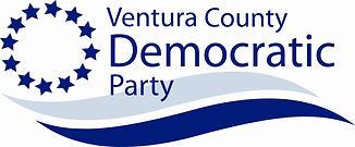 VCDCC Logo.jpg
