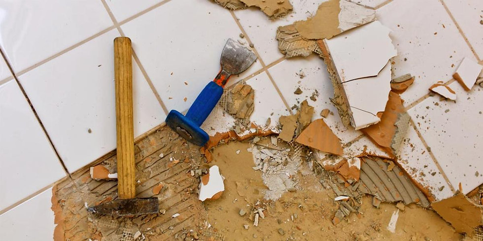 how-to-remove-tile-1200x600.jpg