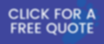 CLICK FOR A FREE QUOTE.png