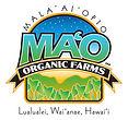 MAO FARMS LOGO.jpg