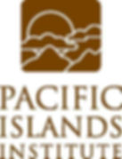 PII_Logo (JPG).jpg