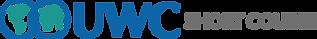 UWC short course logo.png