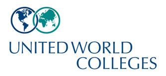 United World College.png
