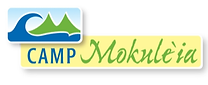 camp mokuleia logo.png
