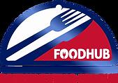 BEL Foodhub - logo.png