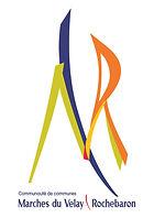 logo ccmvr.jpg