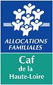 CAF HteLoire-rvb.jpg
