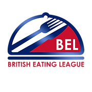 briish eating league logo.png